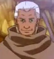 Tsukino's Father.png