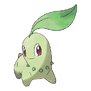 152Chikorita.png