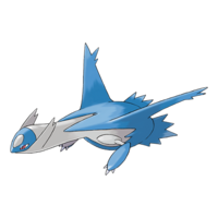 381Latios
