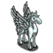 Chrome Pegasus-icon