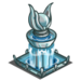 Chrome Fountain-icon