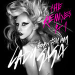 Lady-GaGa-Born-This-Way-The-Remixes-Pt.1-Official-EP-Cover
