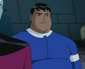 Bouncing Boy DCAU 001