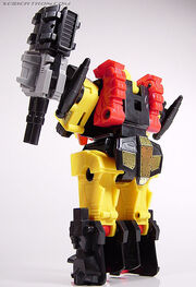 R razorclaw051