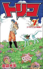 Volume 07