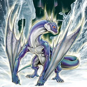 BlizzardDragon-TF04-JP-VG