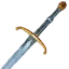 Tw2 weapon stennissword.png