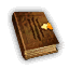 Tw2 item book