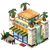 Aztec Restaurant-icon