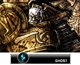 Rogal Dorn Ghost Avatar2