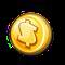Monedas-icon.png