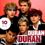Duran duran 10 Great Songs