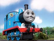 Thomaspromoimage3