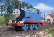 Thomaspromoimage6