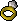Diamond_ring.png