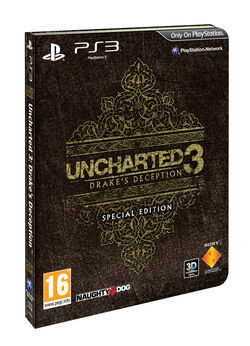 Uncharted-3-collector eu 1080p