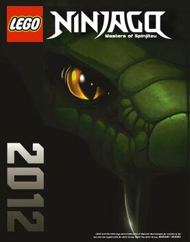 277px-Ninjago_2012.jpg