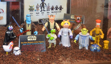 DisneyStarWarsActionFigures-(2011)
