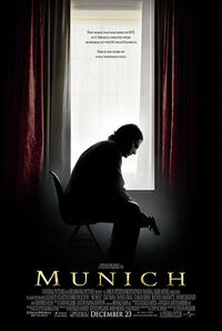 Movie-munich