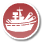 Battleship Enemy-icon.png