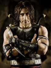 128331-prince-of-persia-the-sands-of-time