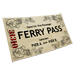 Item ferrypass 01