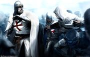 Assassins-Creed-06-1
