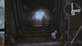 FFXIII-2 On-map moogle.PNG