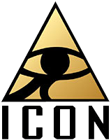 Icon Comics