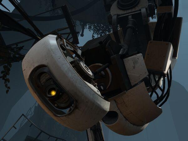 Glados humaneye.jpg