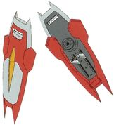 Gat-01-shield