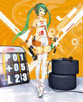 RacingMiku2010