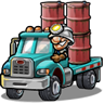 Truck of tar.png