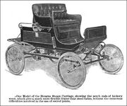 Stearns-steamer 1902 hickory