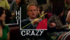 How I Met Your Mother 3x05