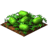 Crop Watermelon Grown SW icon.png