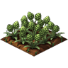 Crop Artichokes Grown SW Icon.png