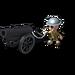 Campo Artillery.png