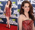 Kristin Stewart 2010 MTV 1.jpg