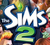 TS2PSP icon