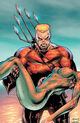Aquaman Flashpoint 002
