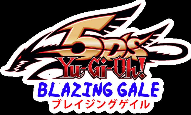 + Yu-Gi-Oh 5Ds Blazing Gale (PG-13) + Yu-Gi-Oh%21_5Ds_blazing_gale