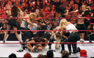 4-21-08 RAW 6