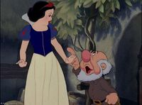 Snowwhite-disneyscreencaps com-11555