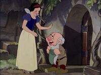 Snowwhite-disneyscreencaps com-11655