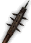 Tw2 weapon club.png