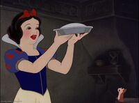 Snowwhite-disneyscreencaps com-12077