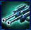 Rocket Frame icon
