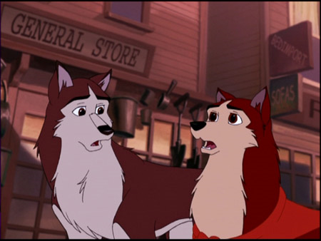 Kodi Balto Movie Wiki