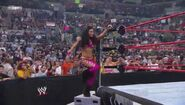 6-23-08 RAW 2